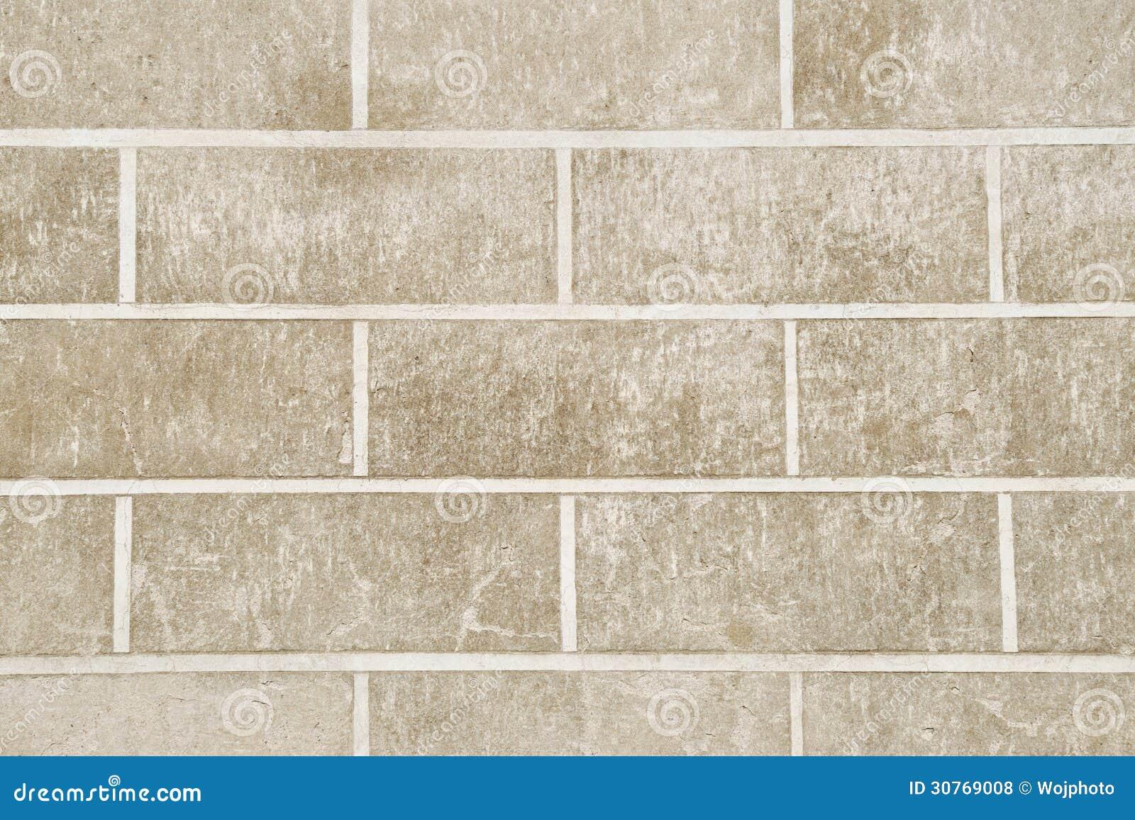 Texture de mur de ch teau de pierre d corative photos for Prix des pierres de taille