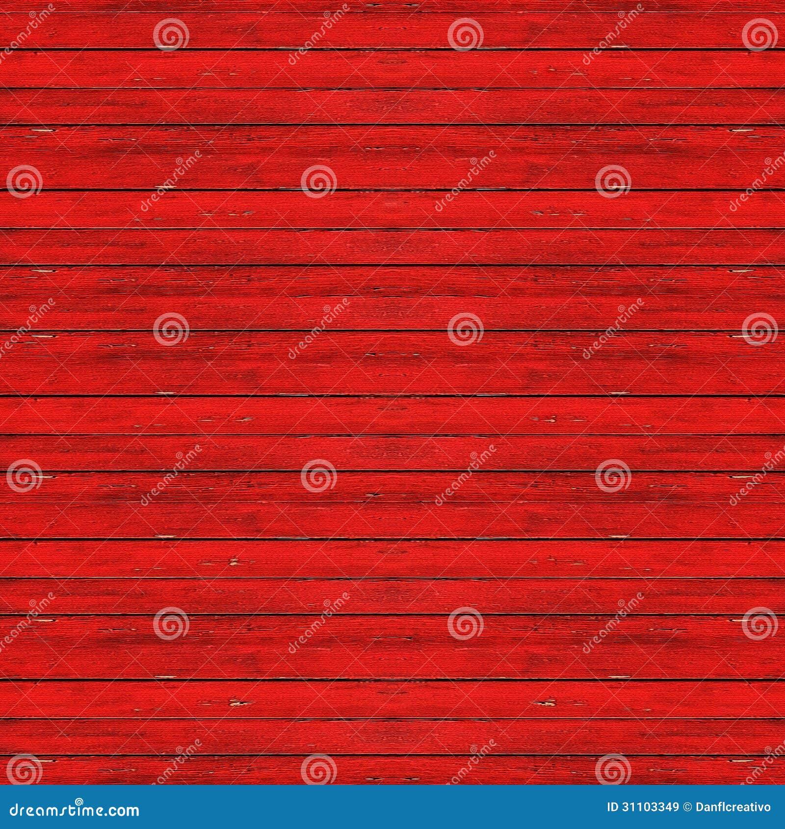 Mur En Bois Chambre : House Wood Wall Texture