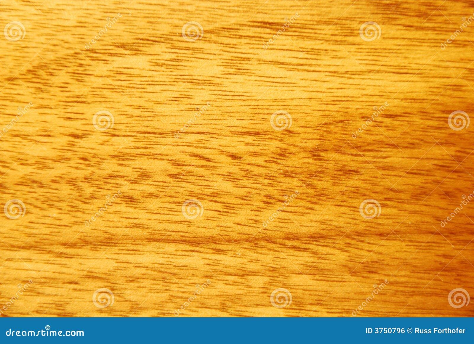 Texture de noix