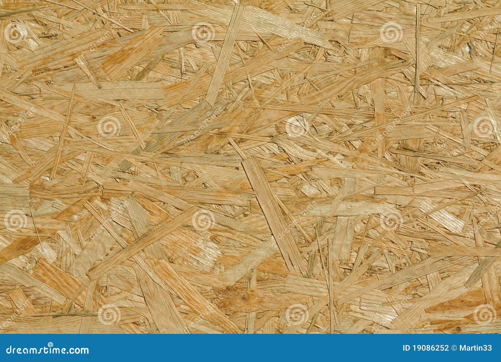 Texture de panneau de particules photographie stock image 19086252 - Panneau de particule ...