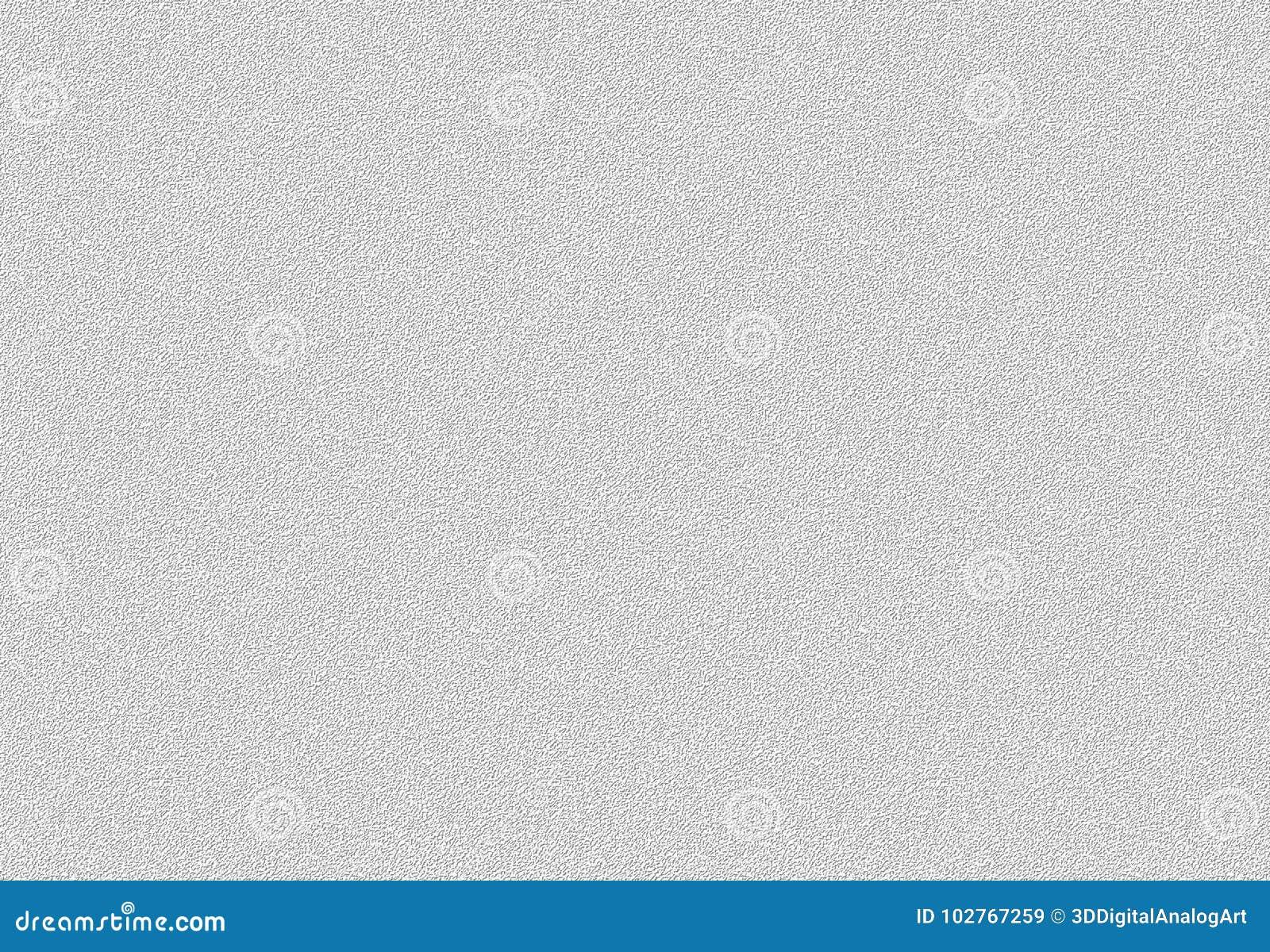 Texture de papier approximative