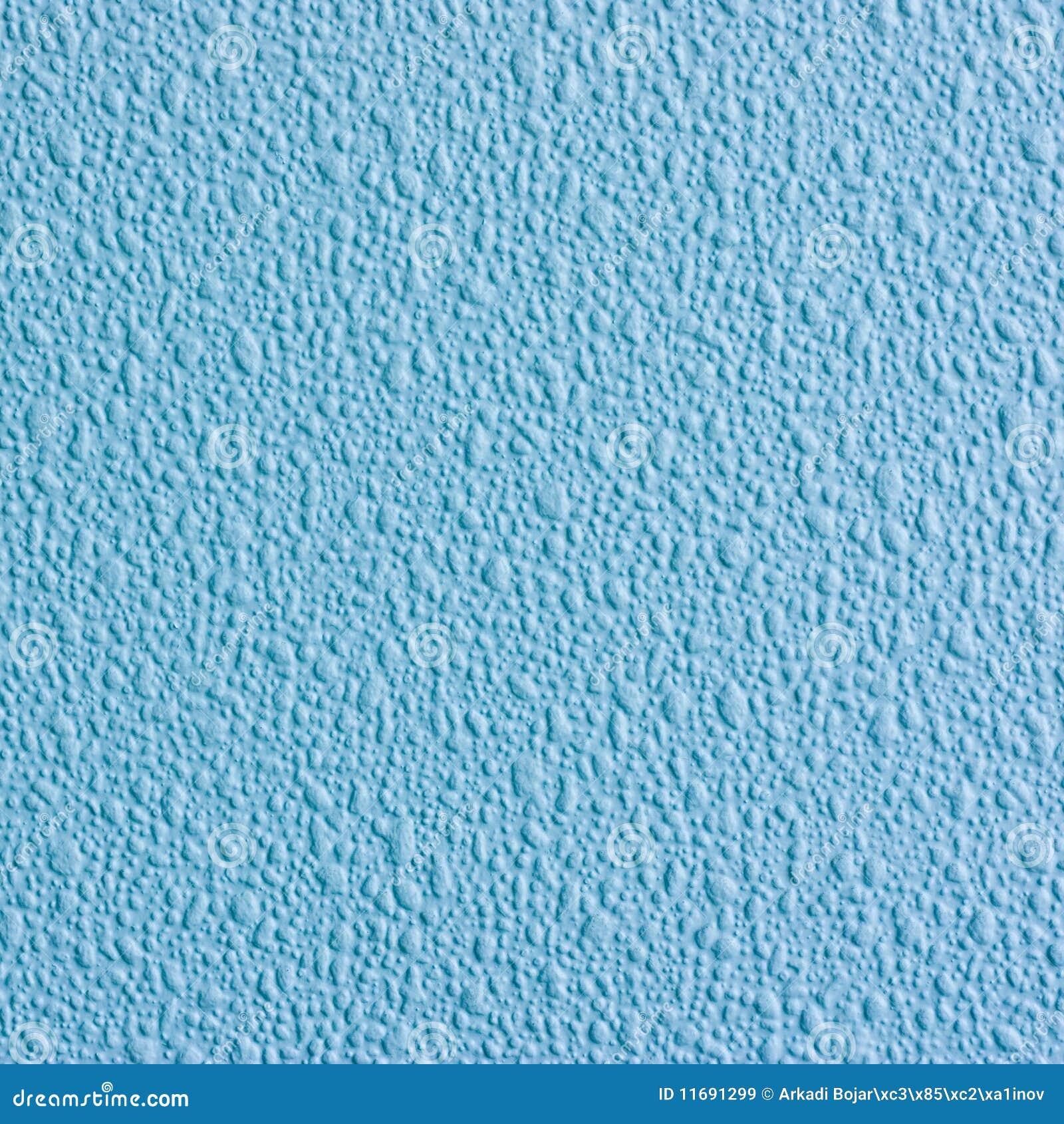 texture de papier peint d 39 aqua image stock image du. Black Bedroom Furniture Sets. Home Design Ideas