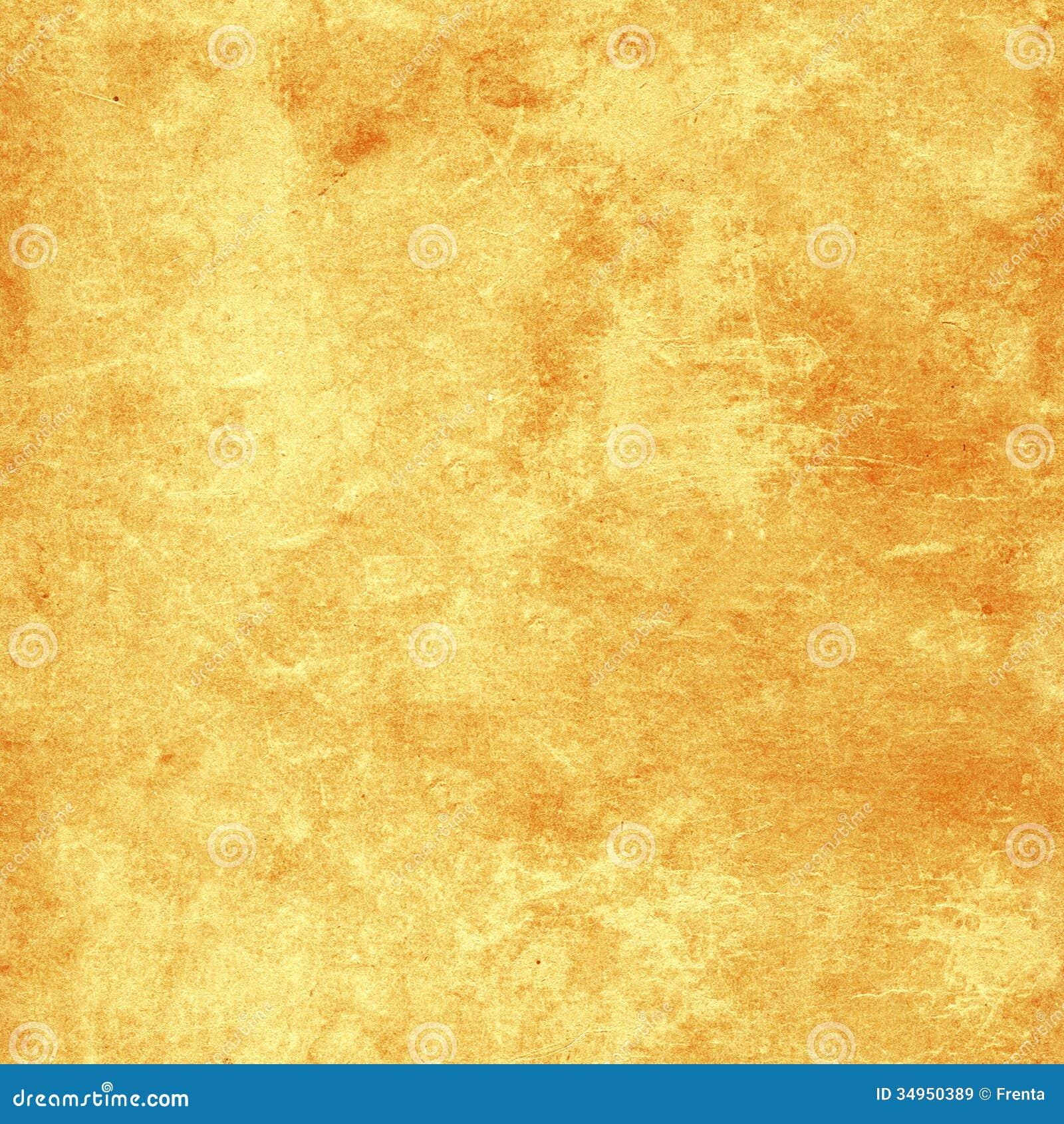 Texture de papier sans couture