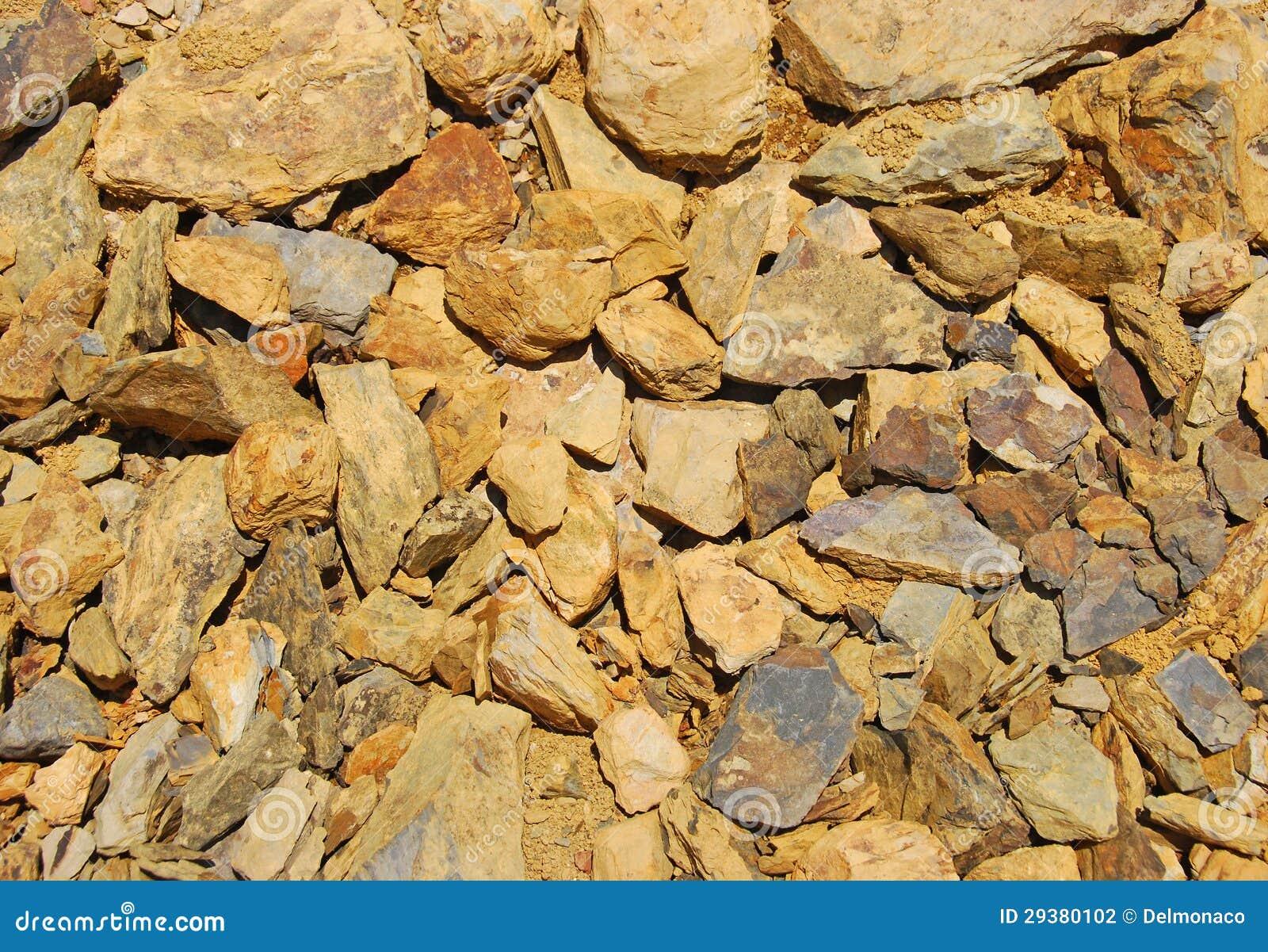 Texture de pierre de schiste photographie stock image - Pierre de schiste ...