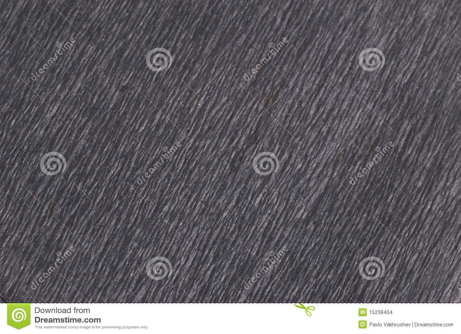 texture de pierre grise images stock image 15238404. Black Bedroom Furniture Sets. Home Design Ideas