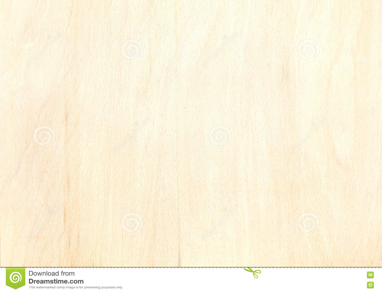 texture de planche de contreplaqu de bouleau avec le mod le en bois naturel image stock image. Black Bedroom Furniture Sets. Home Design Ideas