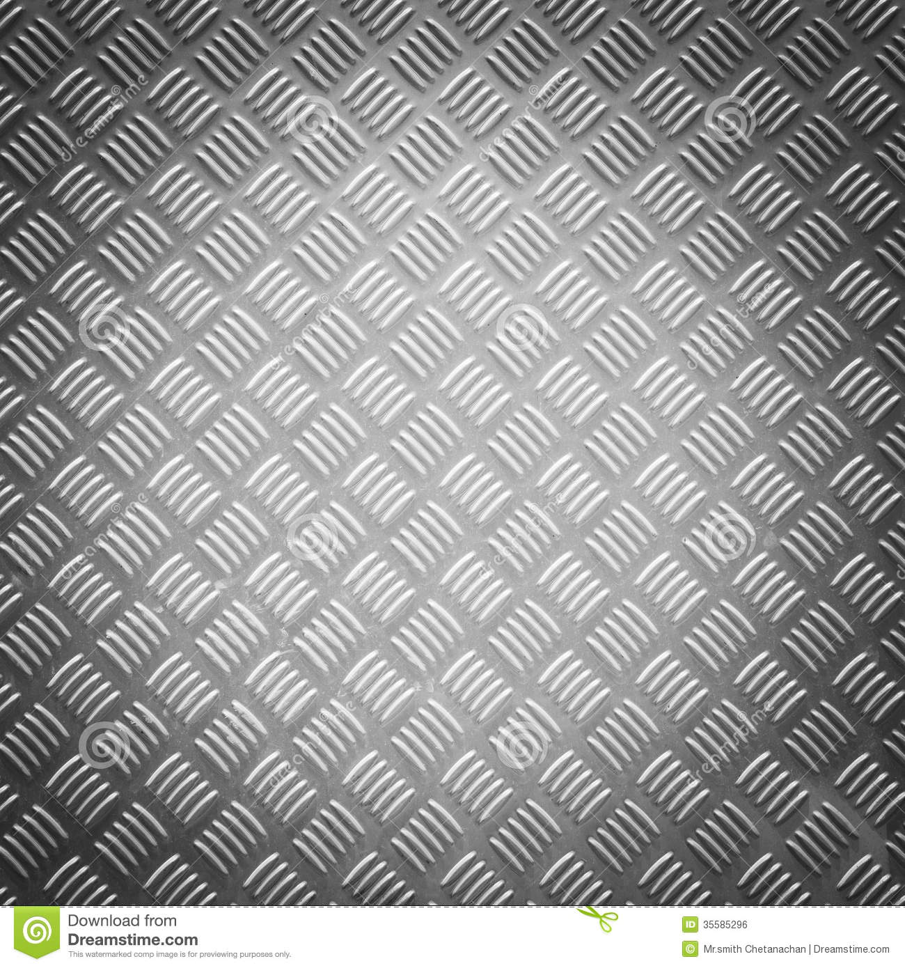 texture de plaque d 39 acier de diamant de style de vignette photo stock image du acier m tal. Black Bedroom Furniture Sets. Home Design Ideas