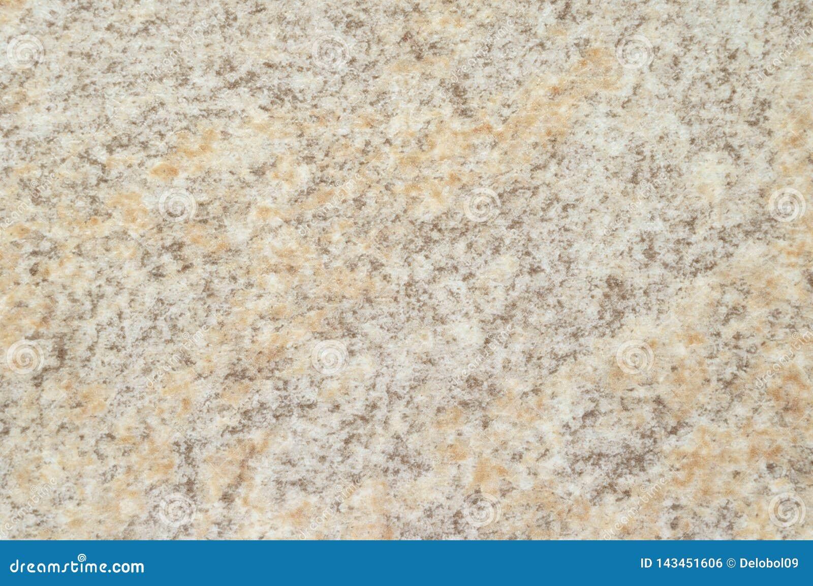 Texture de plastique avec l imitation de la surface en pierre
