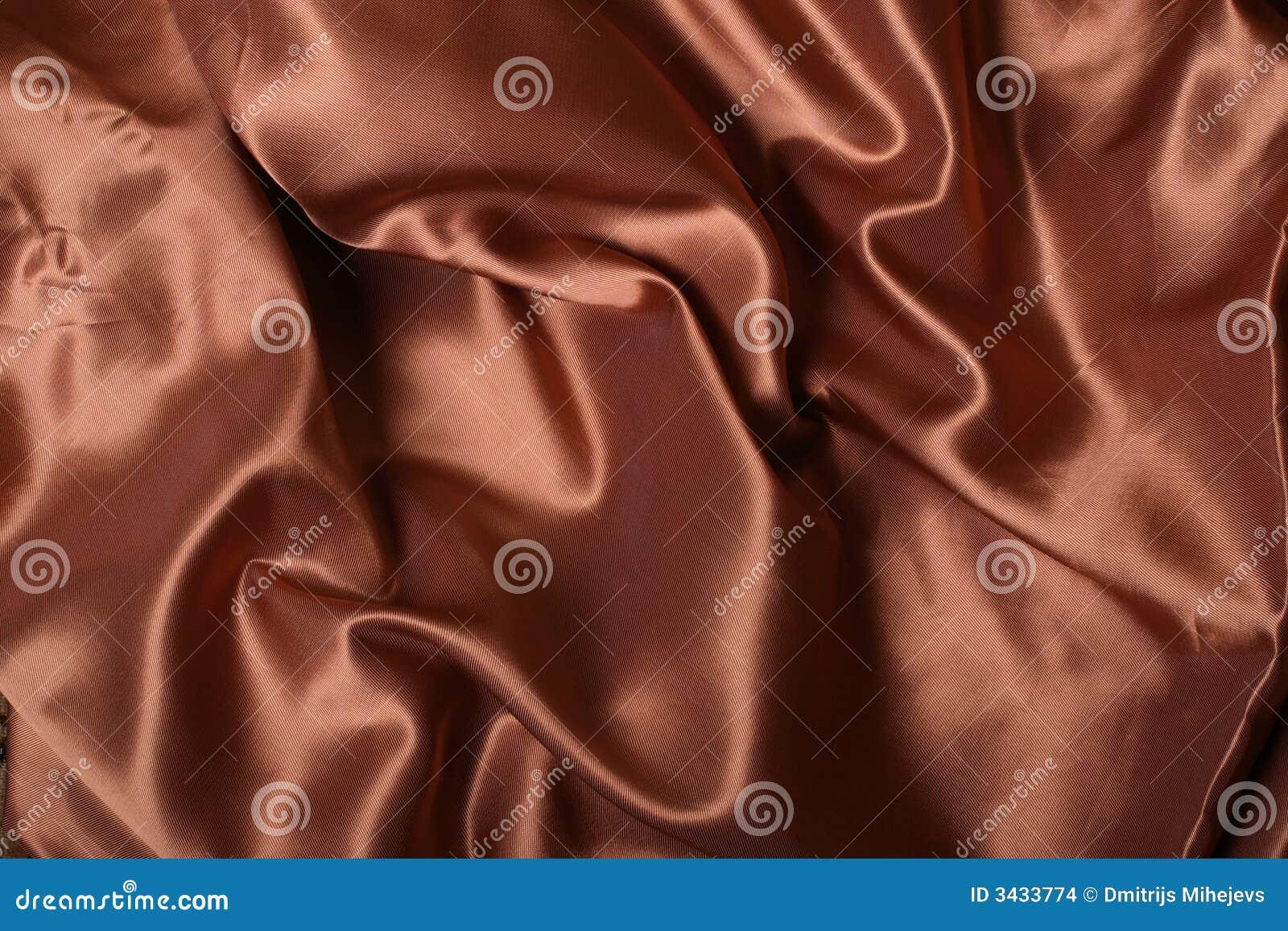 Texture de satin