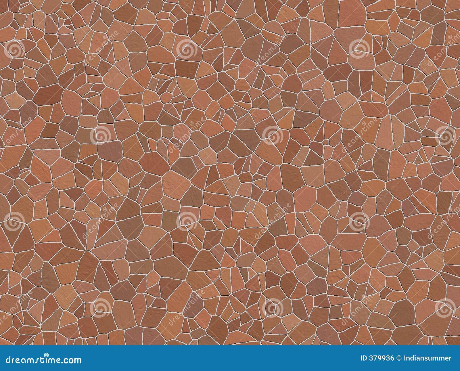 Texture de Stonewall - dalles