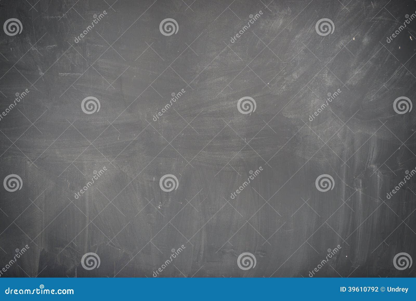 Texture de tableau noir tableau tableau noir vide vide for Tableau noir craie