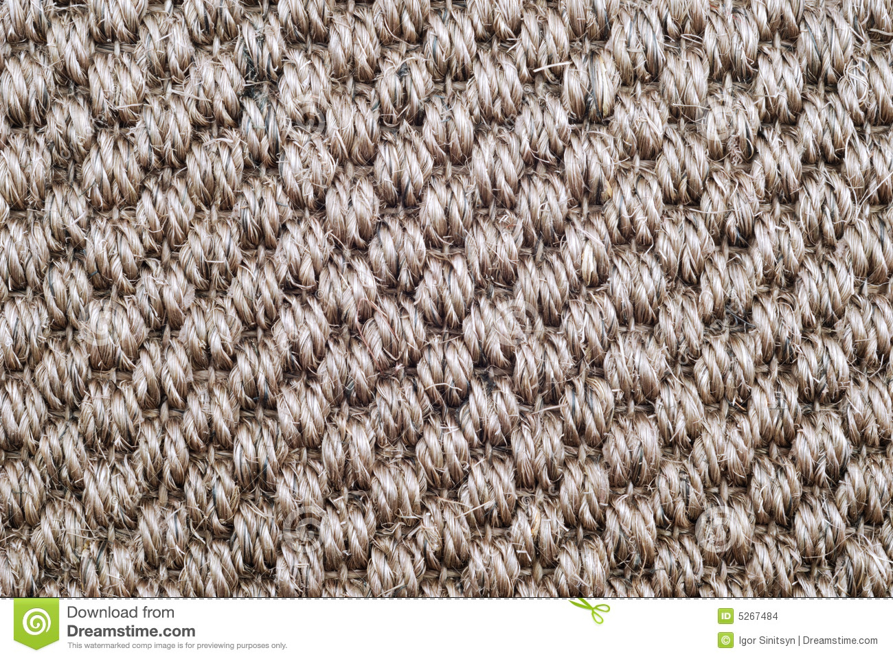 texture de tapis de bananier textile photo stock image du tapis texturis 5267484. Black Bedroom Furniture Sets. Home Design Ideas