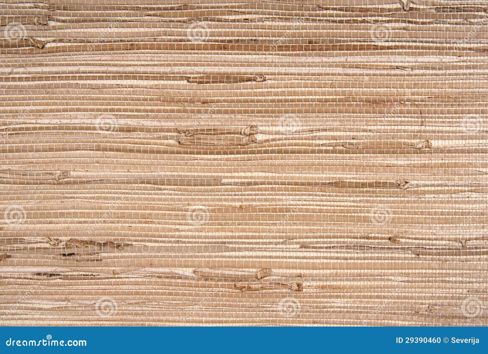 texture de tissu d 39 herbe de papier peint photo stock. Black Bedroom Furniture Sets. Home Design Ideas