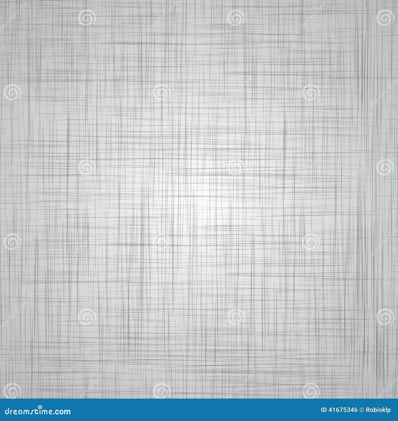 Texture de toile