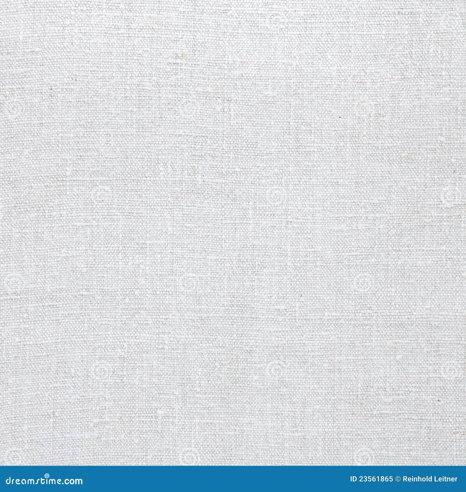 texture de toile blanche photo libre de droits image 23561865. Black Bedroom Furniture Sets. Home Design Ideas