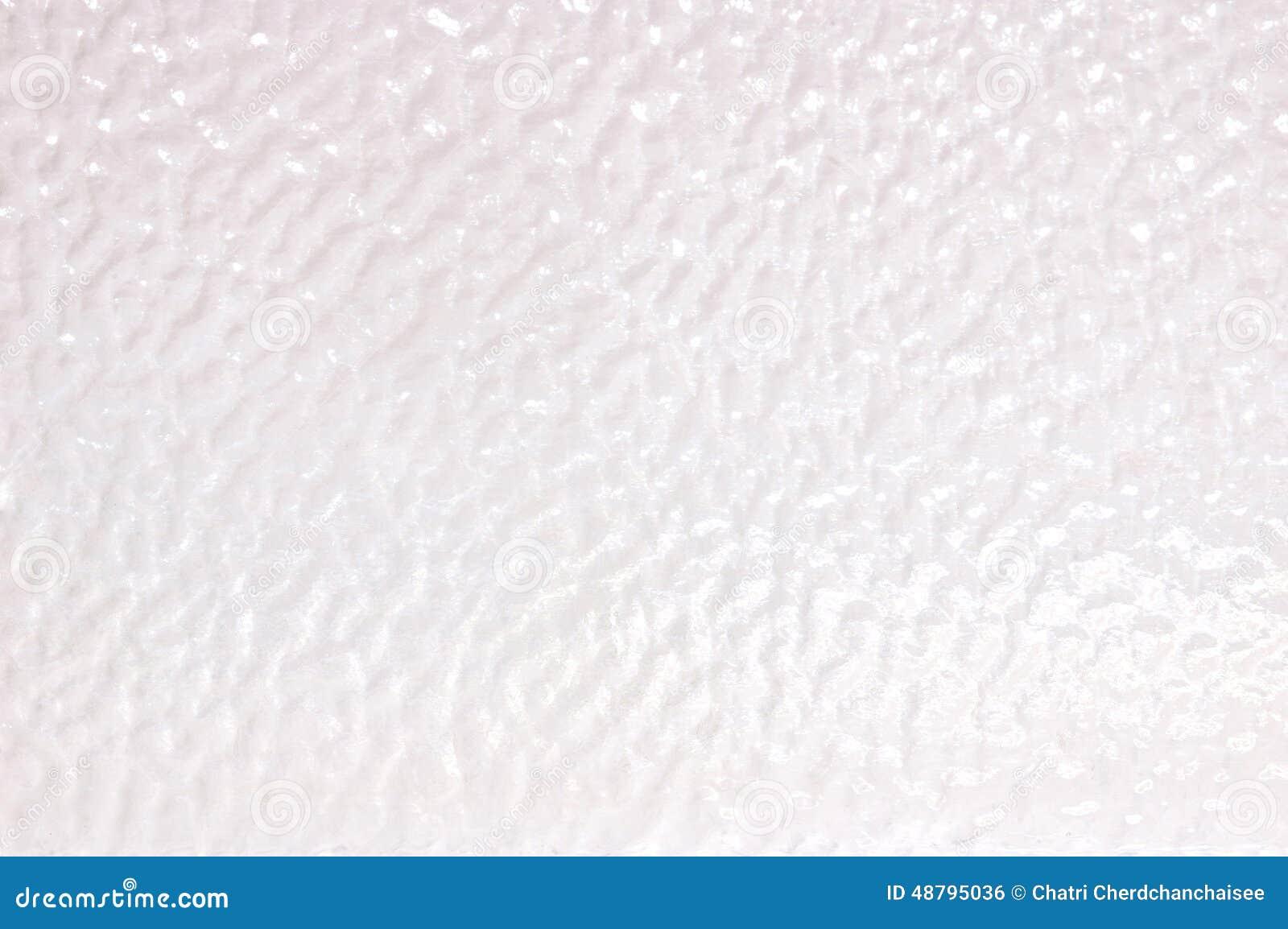 texture de verre d poli pour le fond photo stock image 48795036. Black Bedroom Furniture Sets. Home Design Ideas