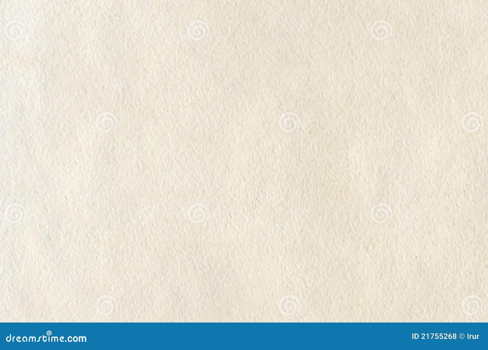 Texture de vieux papier usé