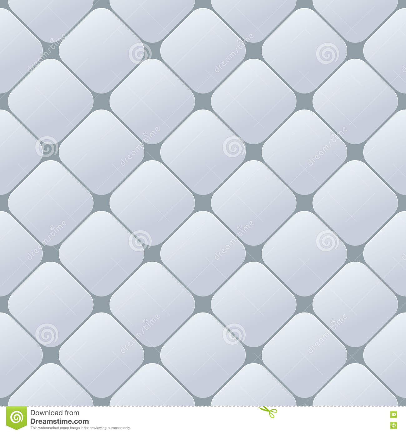 Diamond plate sheets menards diamond plate metal sheet for Wallpaper sheets for sale