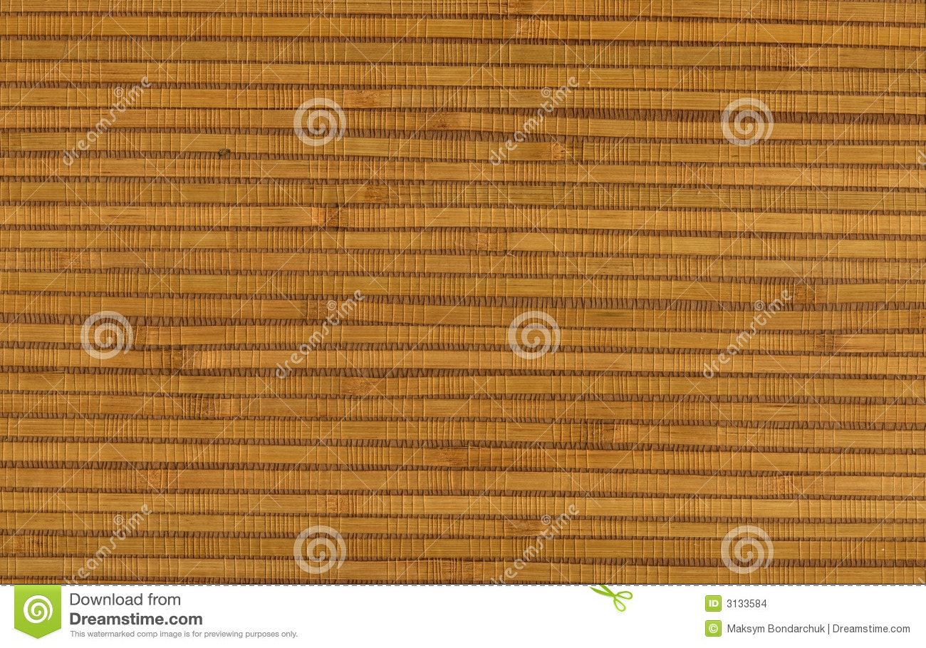 texture en bambou de papier peint photo stock image du woodgrain wooden 3133584. Black Bedroom Furniture Sets. Home Design Ideas
