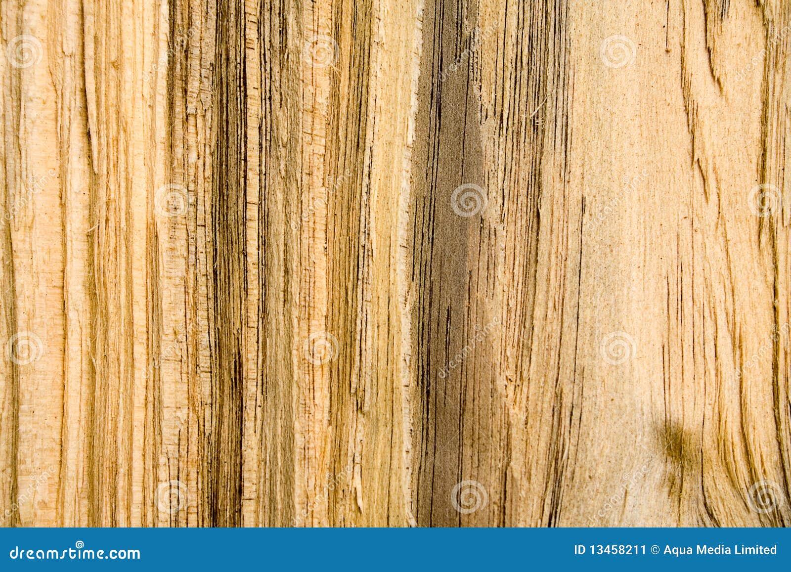Texture en bois 2 de texture