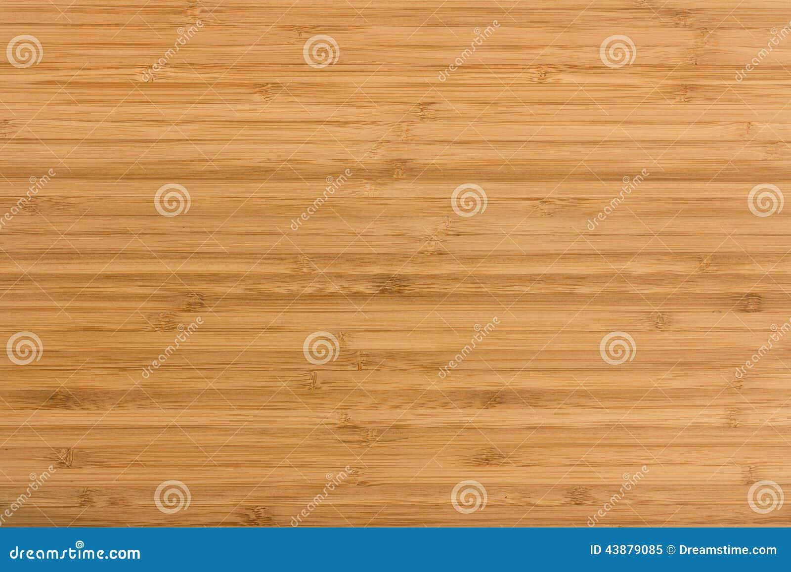 texture en bois image stock image du faisceau fond 43879085. Black Bedroom Furniture Sets. Home Design Ideas