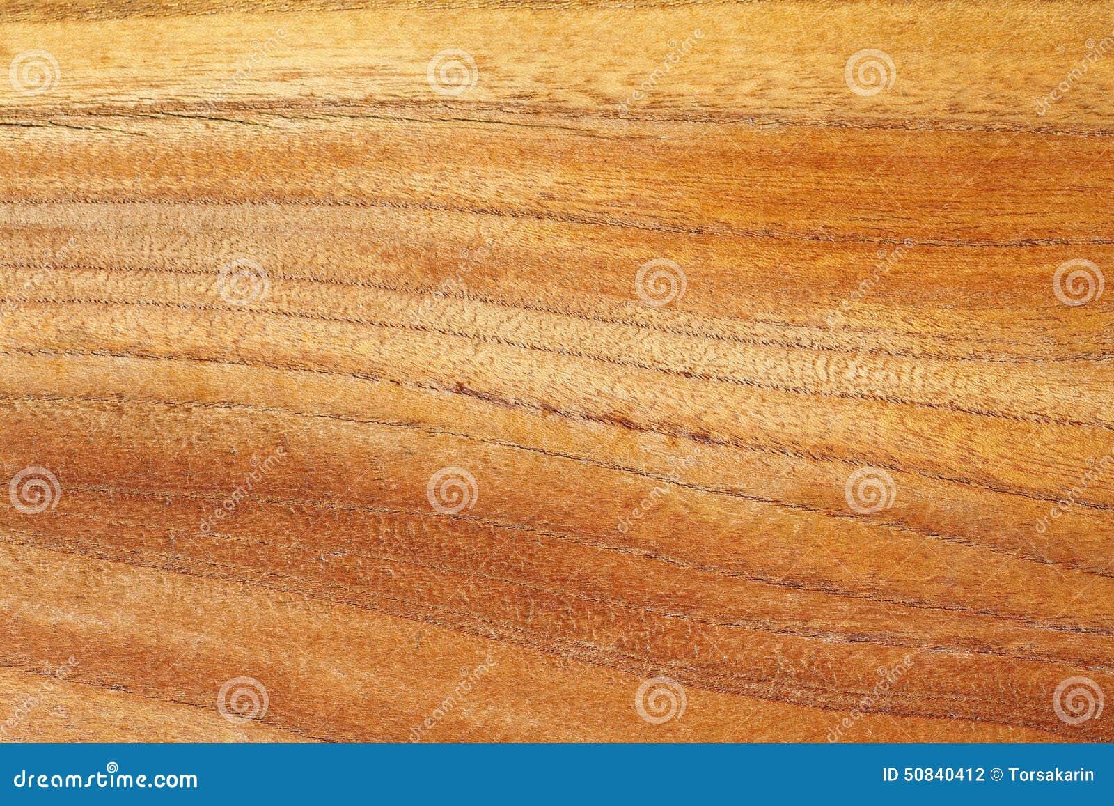 Texture en bois