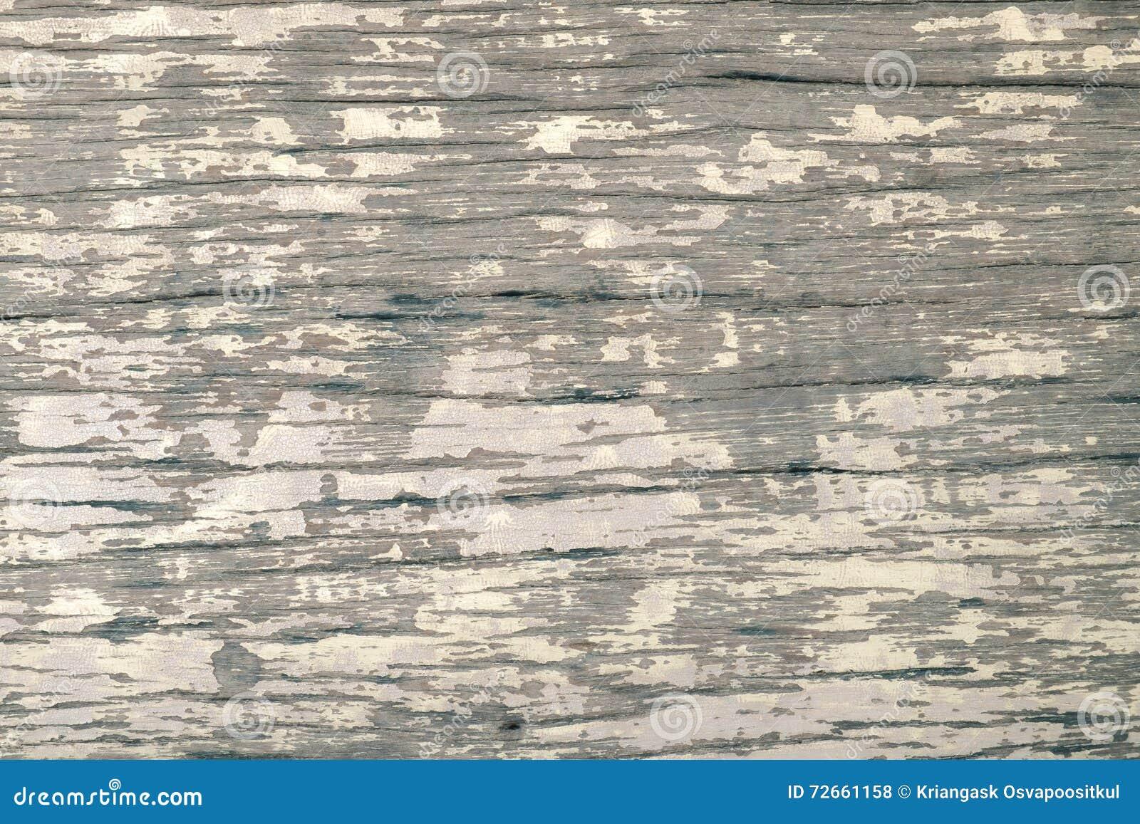 Texture en bois avec la peinture us e fond en bois de - Peinture avec effet texture ...