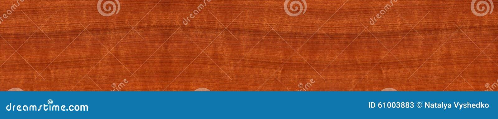 Texture en bois avec le modèle en bois naturel