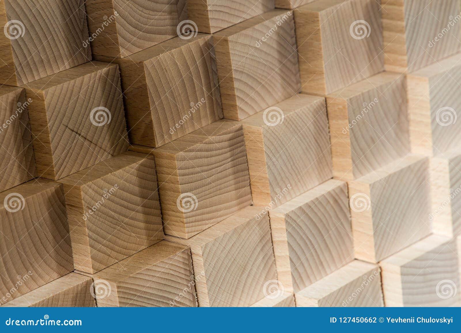 Texture en bois avec le modèle en bois naturel matériau de construction de bois de construction pour le fond et la texture abrége
