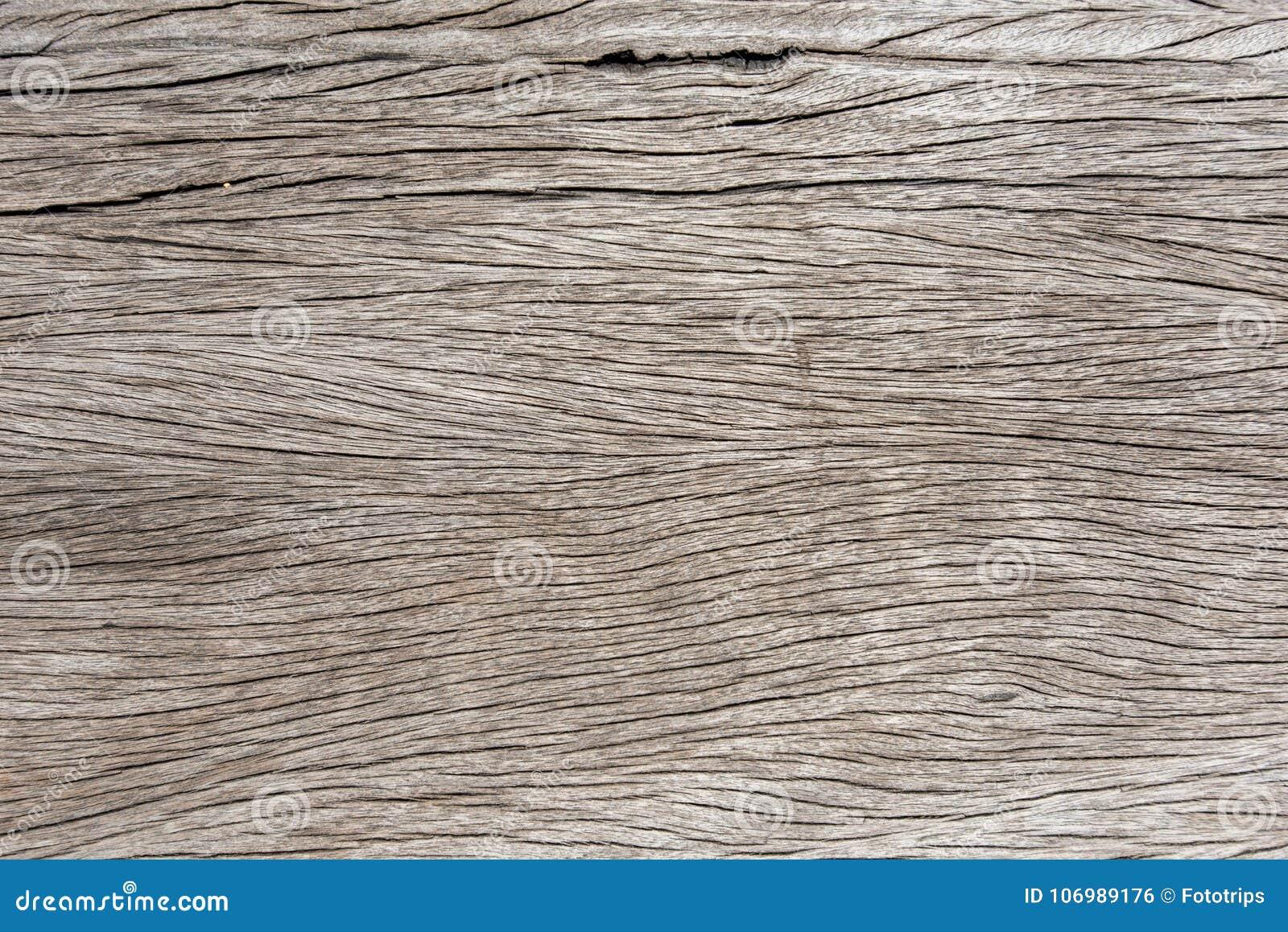 Texture en bois avec les configurations normales