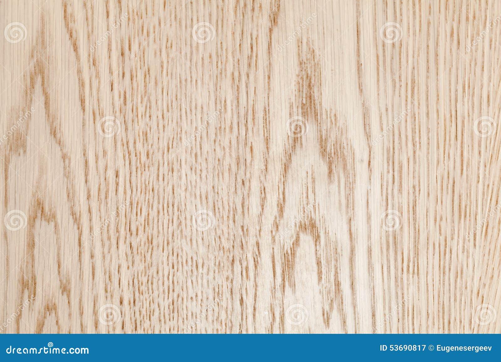 texture en bois beige l g re de stratifi photo stock image 53690817. Black Bedroom Furniture Sets. Home Design Ideas