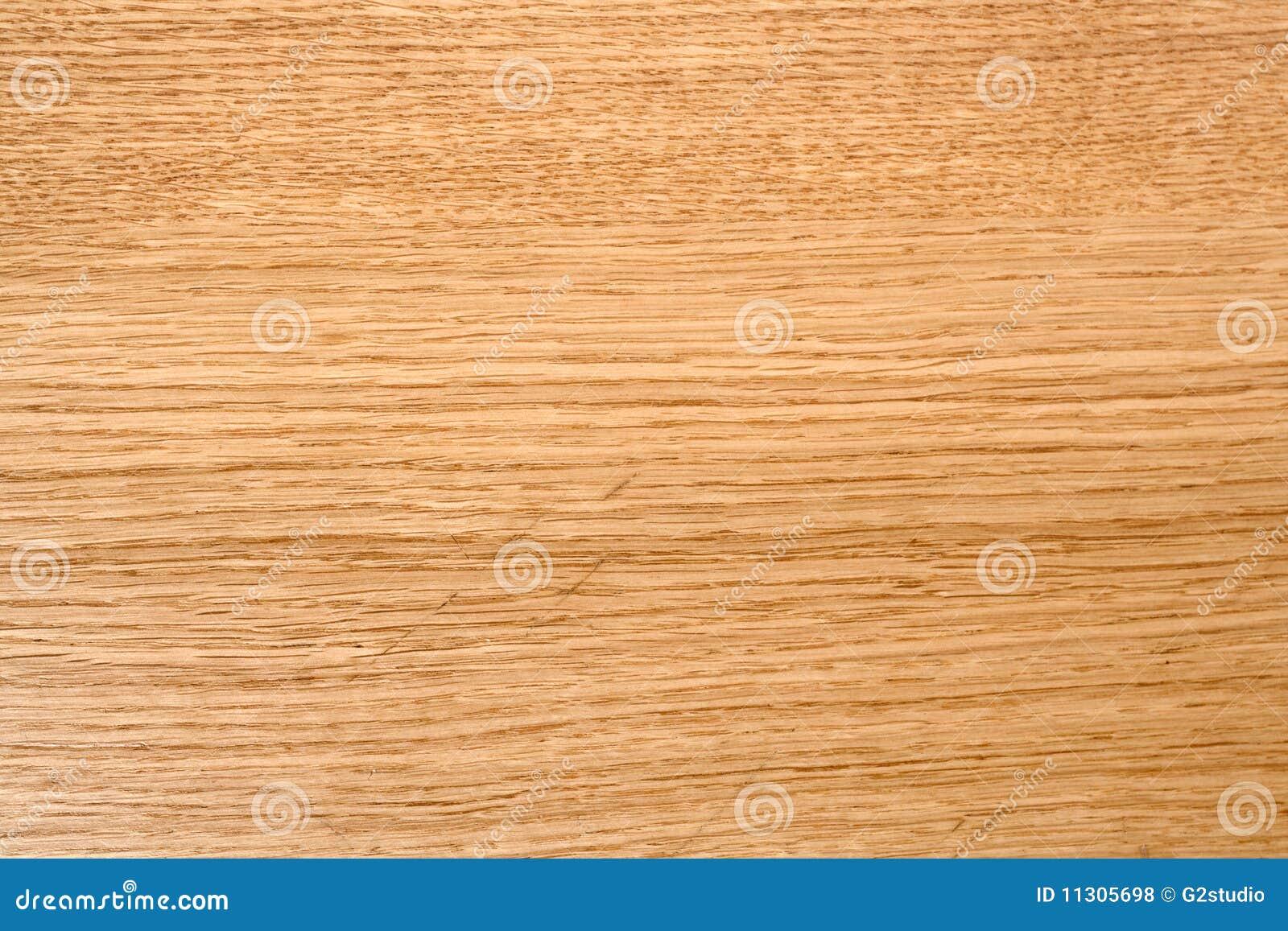 Texture en bois brun clair photo stock image du produit - Texture bois clair ...