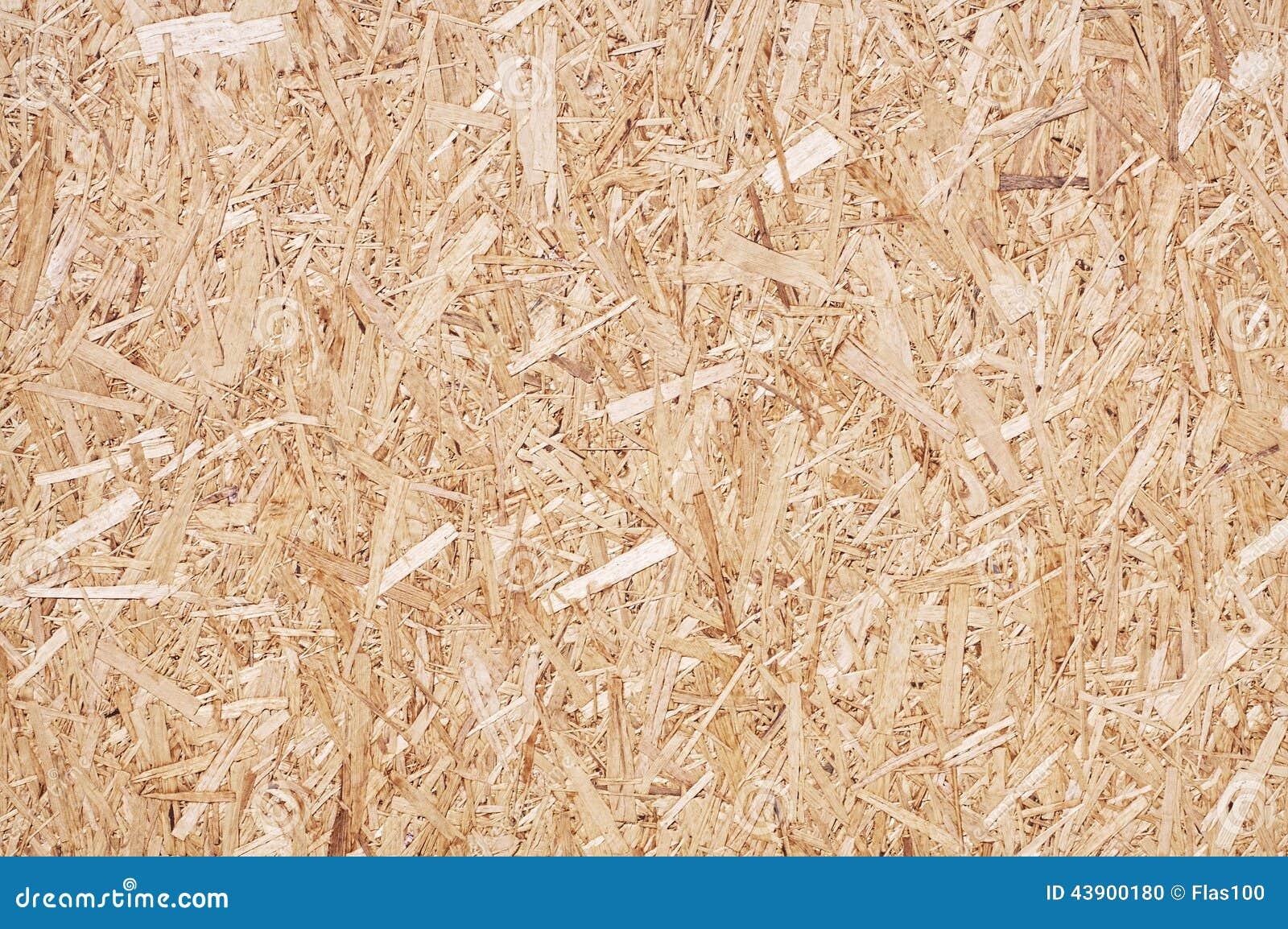 Image Bois Clair : Texture En Bois Brun Clair Press?e Photo stock – Image: 43900180