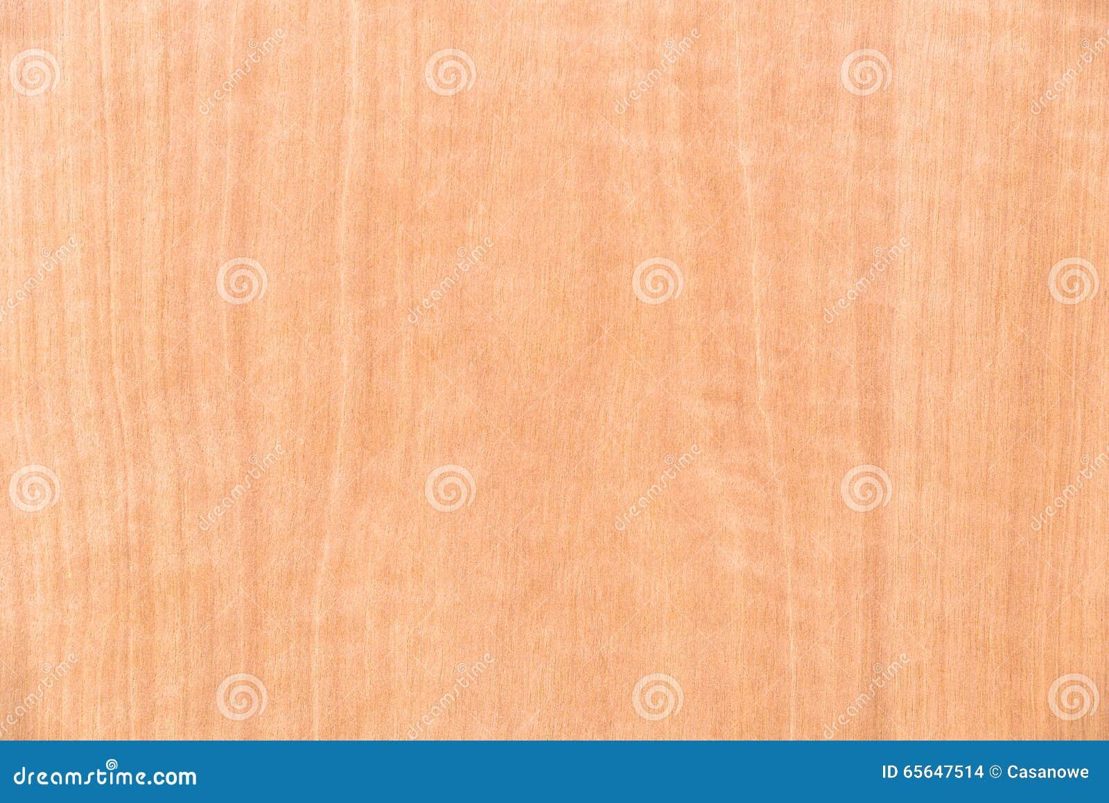 Texture en bois d abrégé sur mur pour le fond