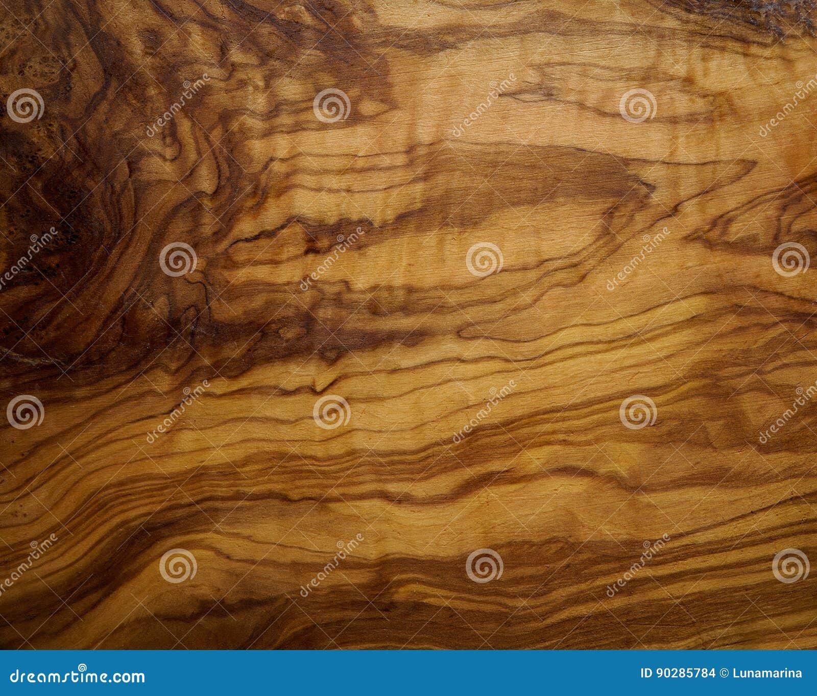 texture en bois d 39 olivier d 39 une table en bois photo stock image du olive mat riau 90285784. Black Bedroom Furniture Sets. Home Design Ideas