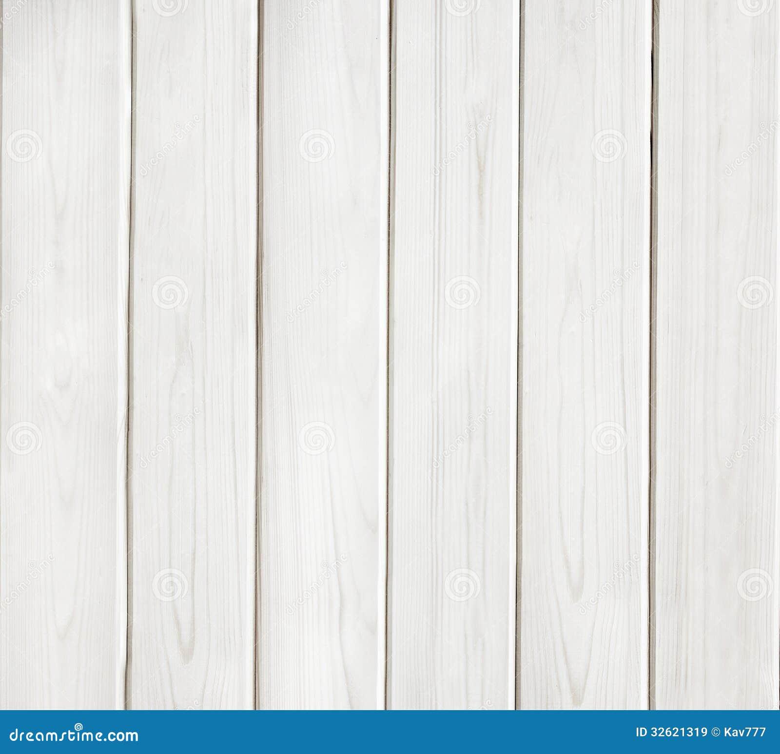 Texture en bois de brun de planche de pin