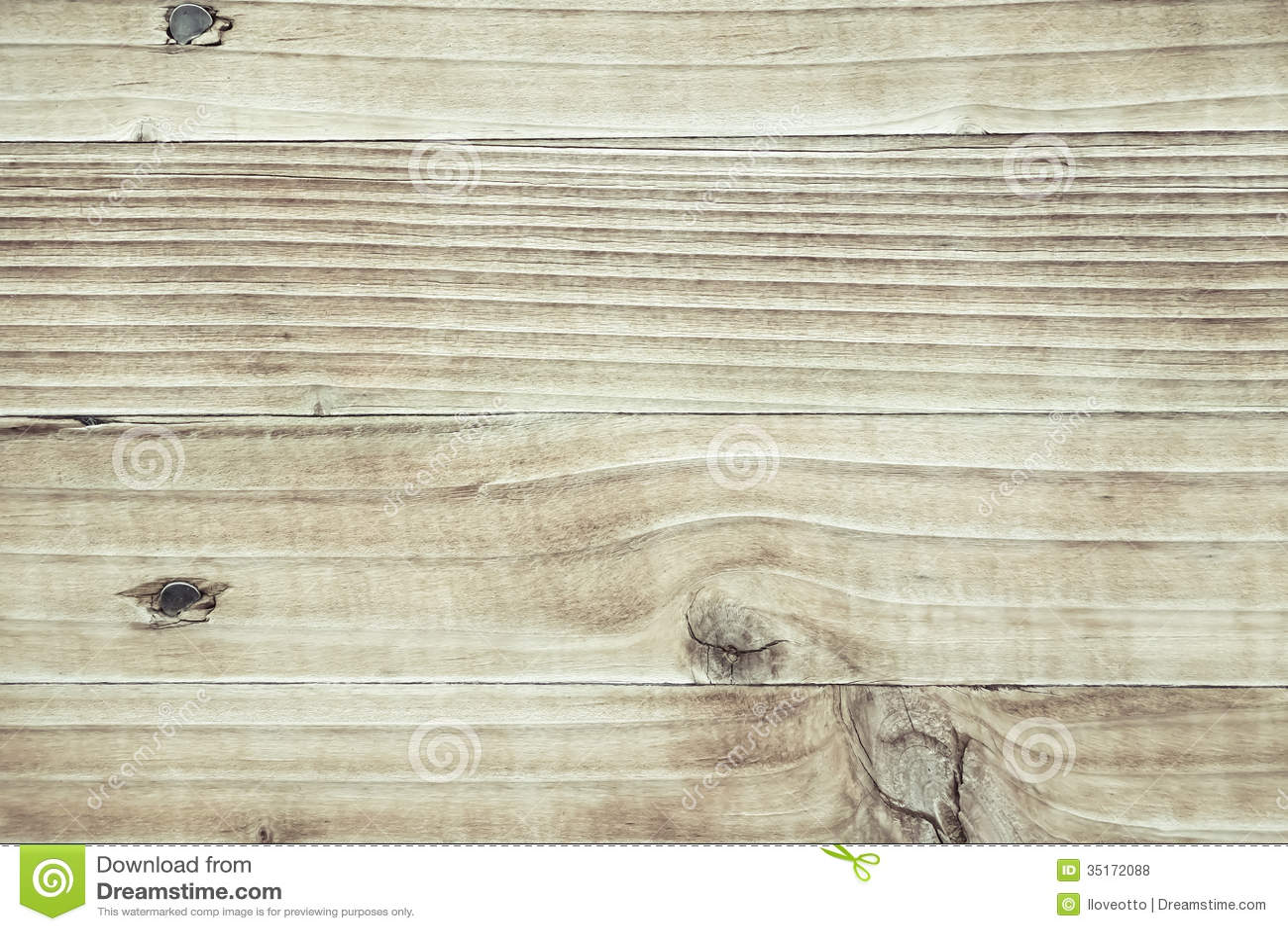texture en bois de brun de planche de vintage photo stock image du puce grunge 35172088. Black Bedroom Furniture Sets. Home Design Ideas