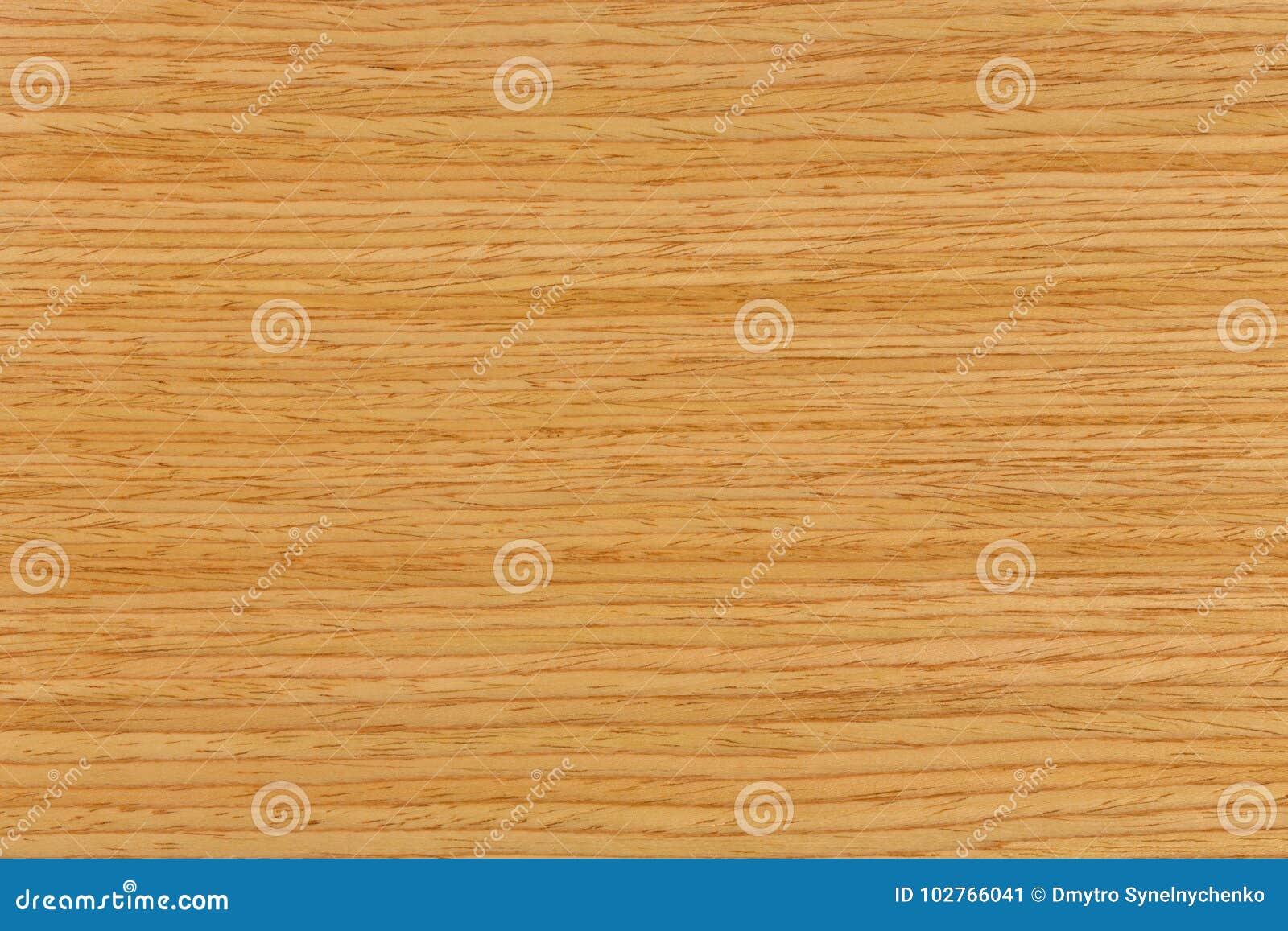 texture en bois de ch ne avec le mod le naturel image stock image du bloc vieux 102766041. Black Bedroom Furniture Sets. Home Design Ideas