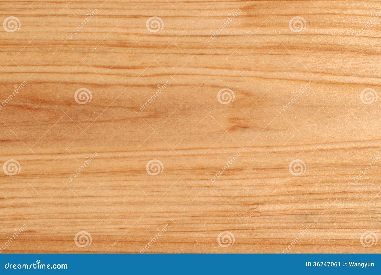 Texture en bois de conseil