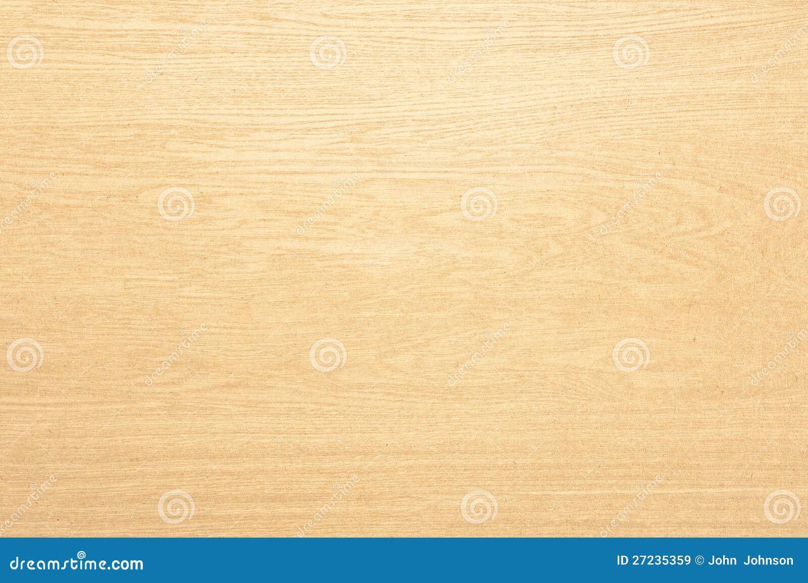Texture en bois de couleur claire image stock image du - Texture bois clair ...