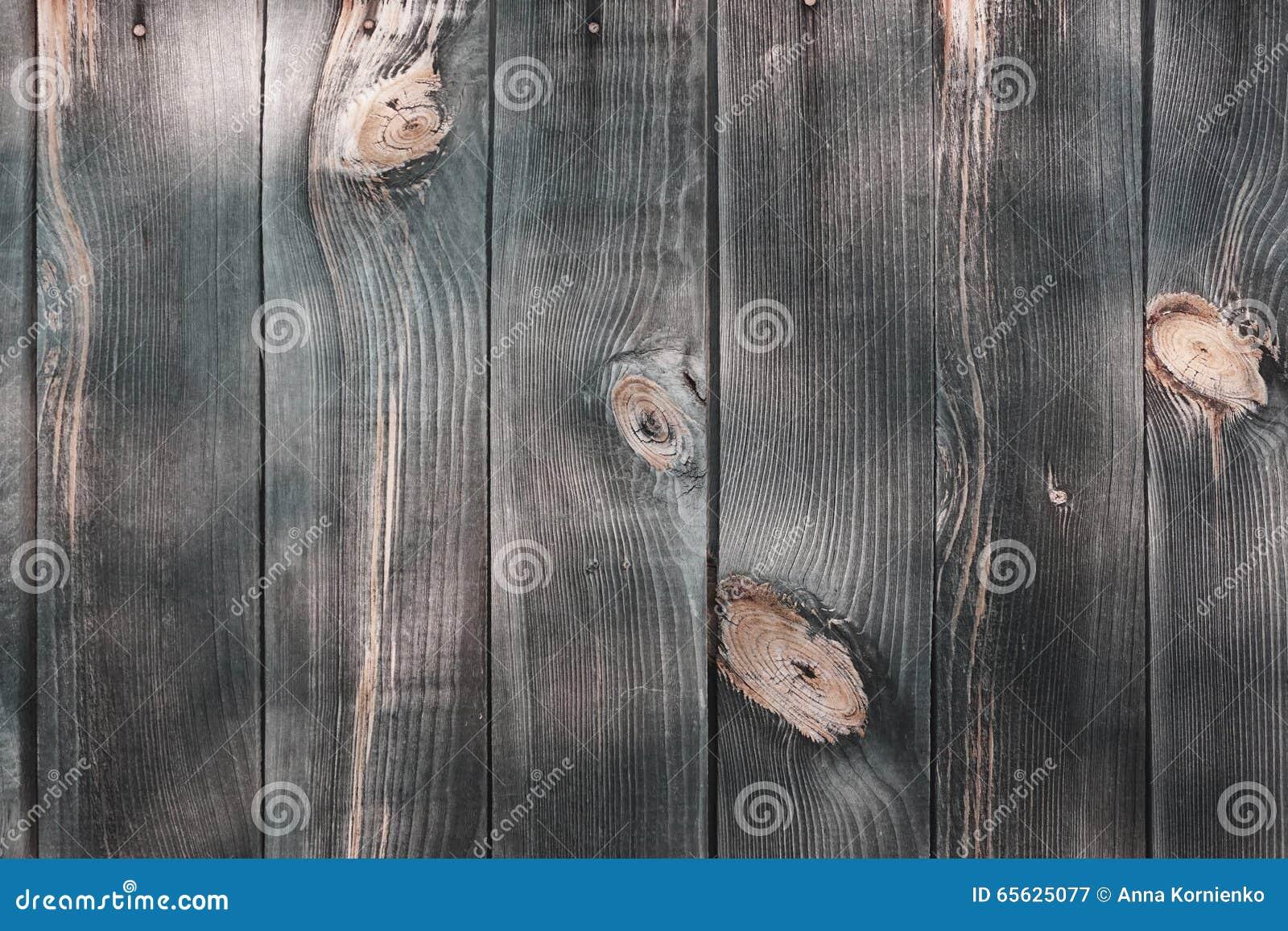 Texture en bois de cru