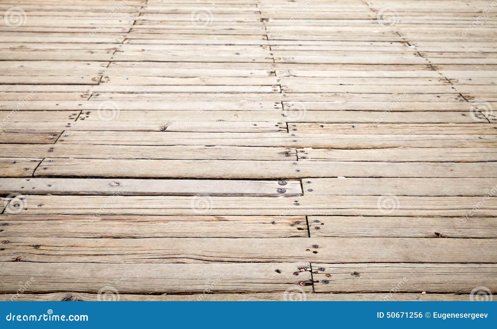 texture en bois de fond de pilier avec la perspective. Black Bedroom Furniture Sets. Home Design Ideas