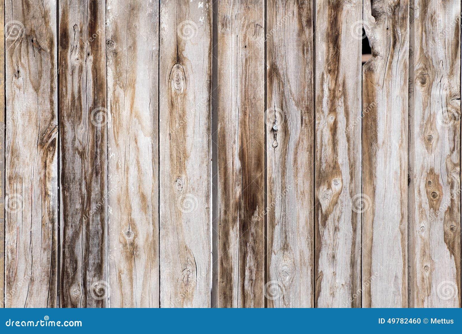Papier Peint Vieille Planche #8: Libre De Droits