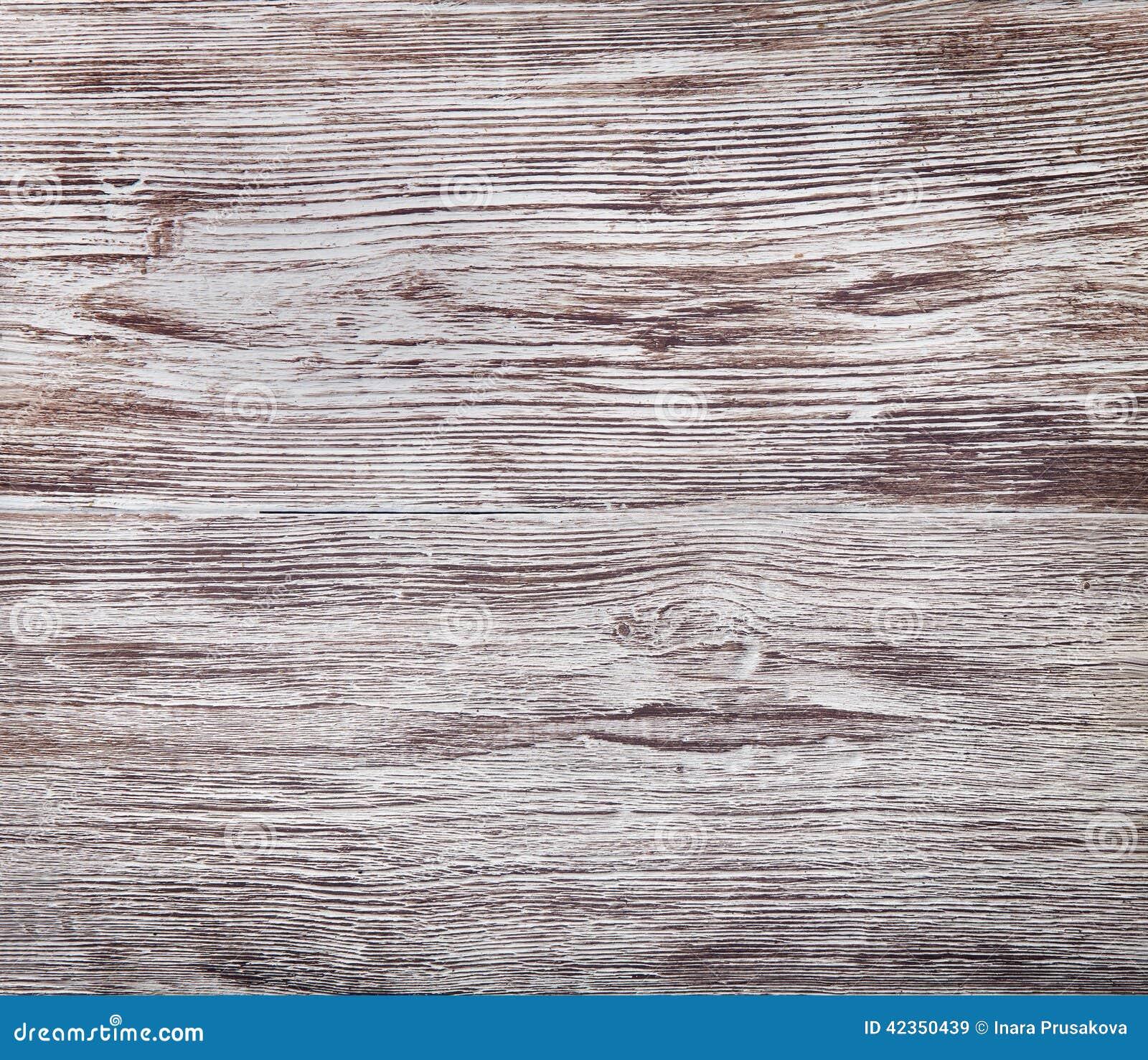 texture en bois de grain de fond table en bois de bureau vieux ti ray image stock image du. Black Bedroom Furniture Sets. Home Design Ideas