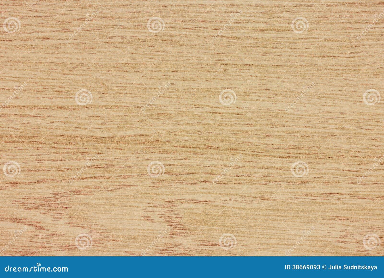 texture en bois de h tre image stock image du photo 38669093. Black Bedroom Furniture Sets. Home Design Ideas