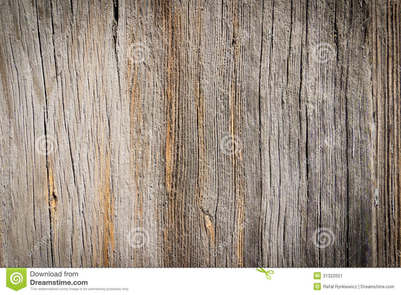 texture en bois de mur de planche image stock image 31322051. Black Bedroom Furniture Sets. Home Design Ideas