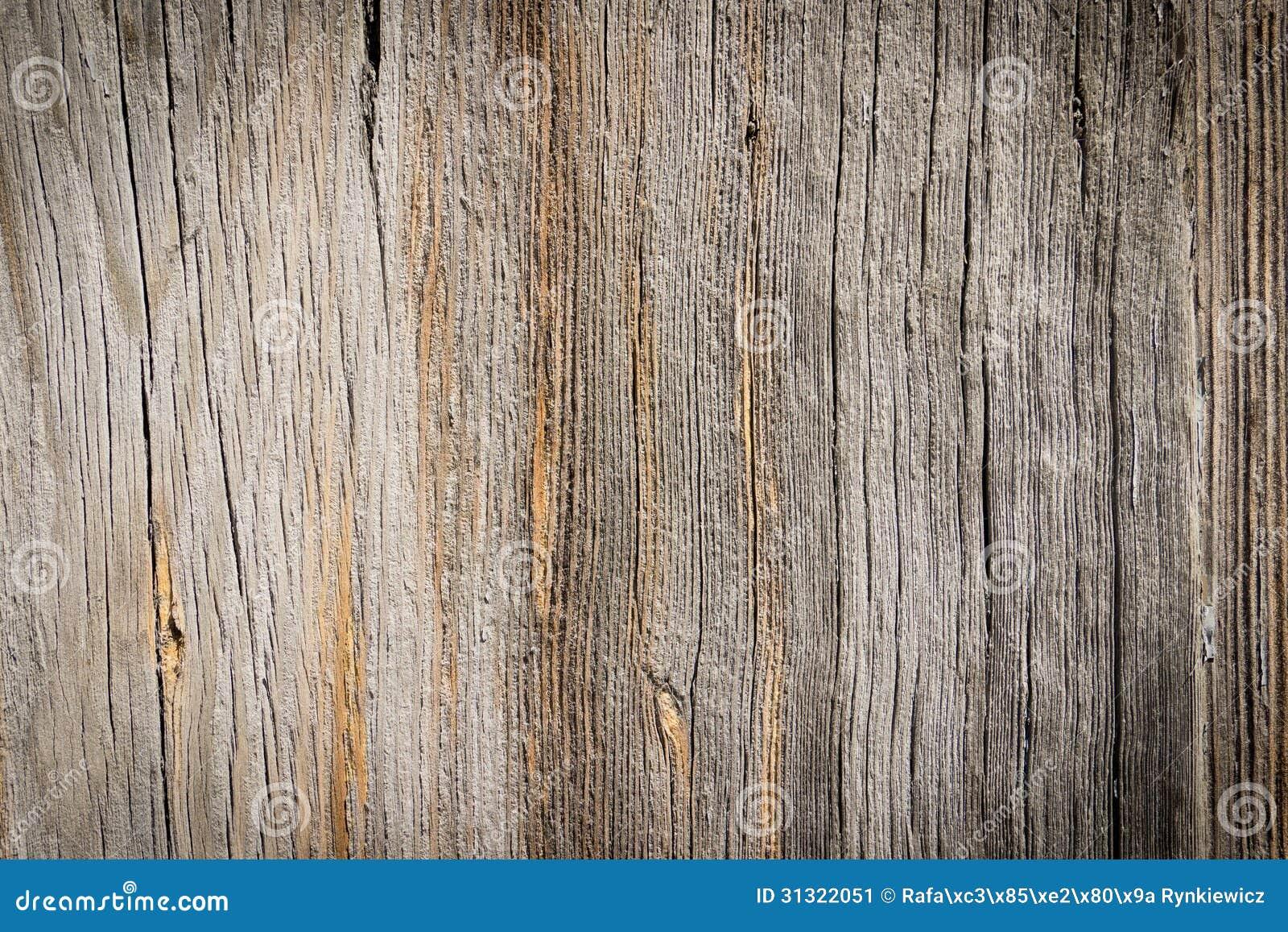 texture en bois de mur de planche image stock image. Black Bedroom Furniture Sets. Home Design Ideas