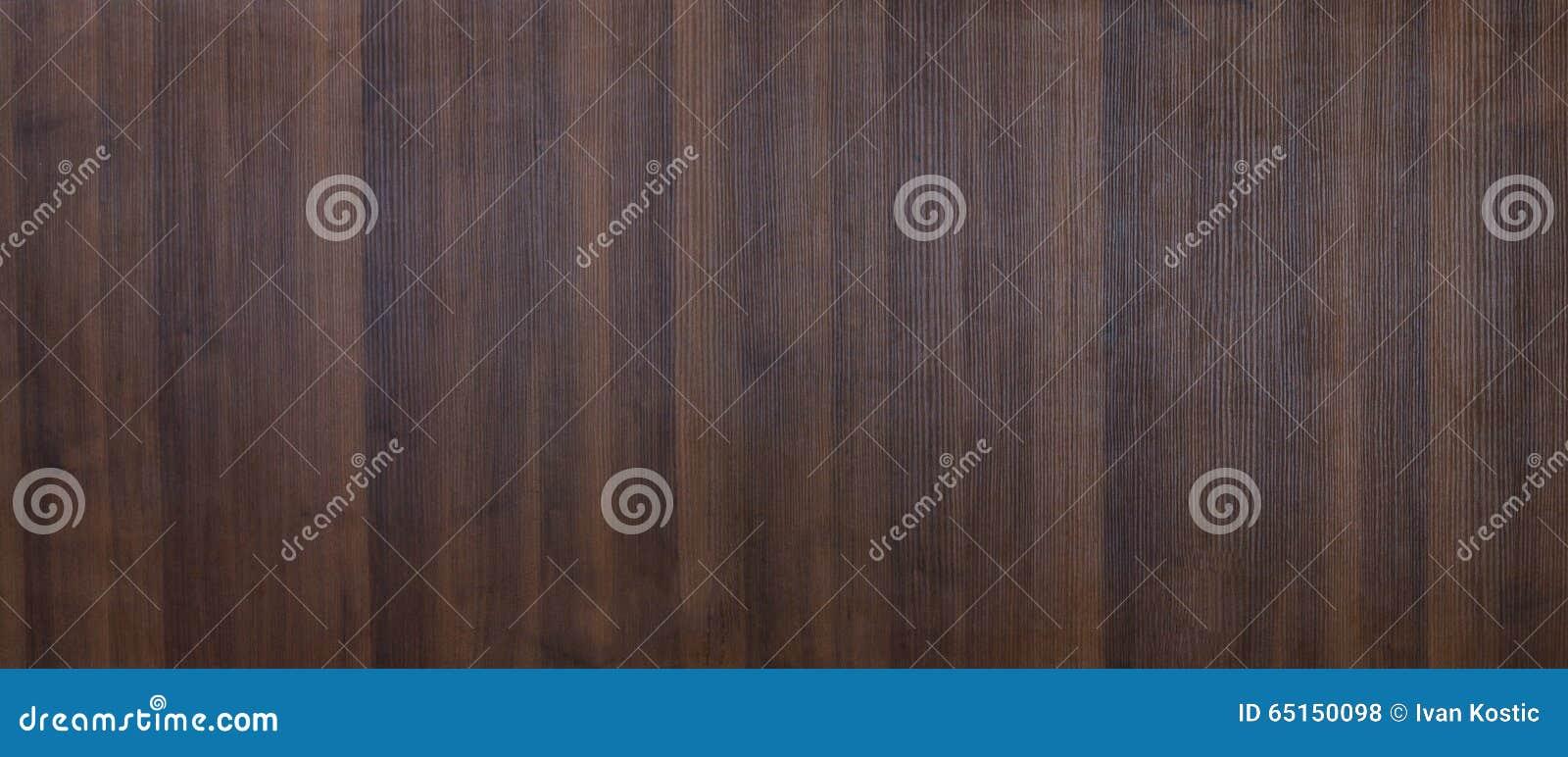 Texture en bois de noix