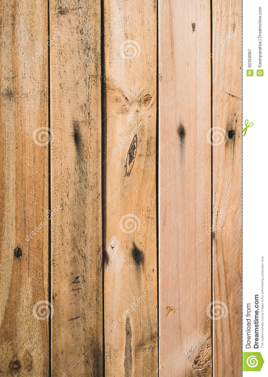 texture en bois de panneau photo stock image 60359087. Black Bedroom Furniture Sets. Home Design Ideas