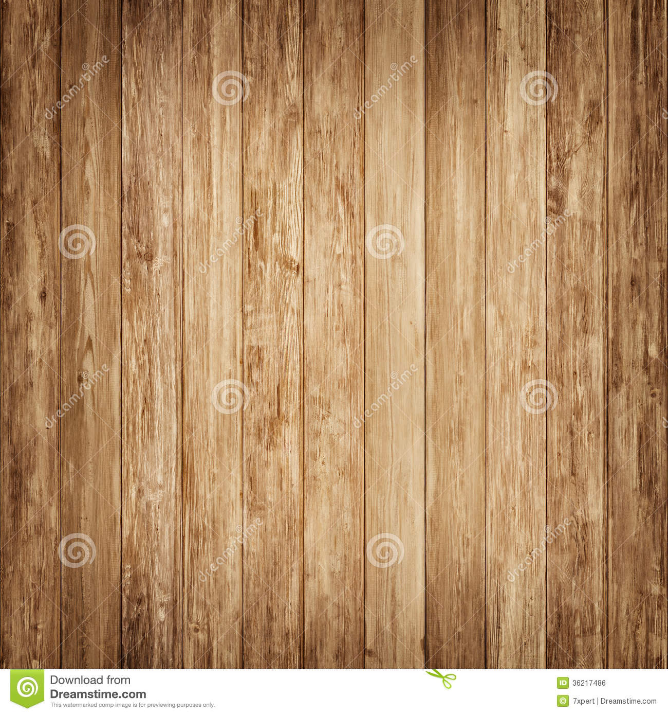 texture en bois de parquet photo stock image du brun 36217486. Black Bedroom Furniture Sets. Home Design Ideas